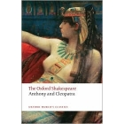 Anthony and Cleopatra (OWC) ed. 2008