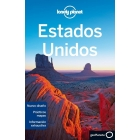 Estados Unidos (Lonely Planet)