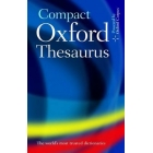 The Oxford Compact Thesaurus