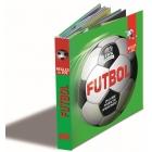 Futbol (català +6)