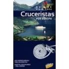 Cruceristas/Cruceros por Europa