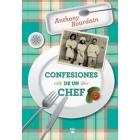 Confesiones de un chef. Edición especial