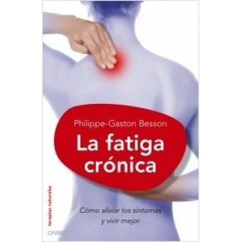 La fatiga crónica ( Fibromialgia)
