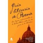 Guia literaria de Roma