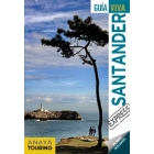 Santander. Guía Viva Express