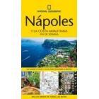 Nápoles y la Costa Amalfitana. Fin de semana Audi-National Geographic 2011