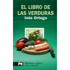 El libro de las verduras
