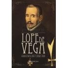 Vida y obra de Lope de Vega