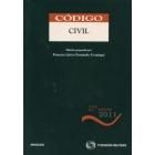 Código Civil (21 ed.) 2011