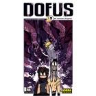 Dofus 9