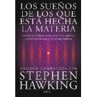 Los sueños de los que está hecha la materia. Los textos fundamentales de la física cuántica y cómo revolucionaron la ciencia moderna