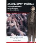 Anarquismo y política.