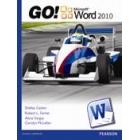 Office 2010. Word