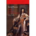 1688. La primera revolución moderna