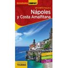 Nápoles y la costa Amalfitana. Guiarama Compact