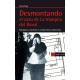 Desmontando el caso de La Vampira del Raval. Misoginia y clasicismo en la Barcelona modernista
