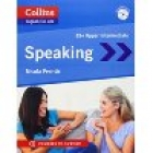 Collins English for Life : Skills Speaking B2+ Upper intermediate