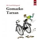 Gomazko Tarzan (Euskera)
