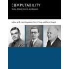 Computability: Turing, Godel, Church and beyond