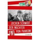 Der Wächter von Pankow