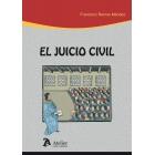 El juicio civil