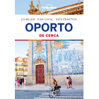 Oporto (De Cerca) Lonely Planet