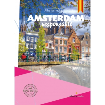 Ámsterdam. Responsable (català)