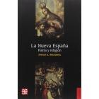 La Nueva España. Patria y religión