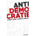 Antidémocratie