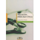 Vocación, medicina y ética