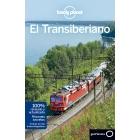 El Transiberiano (Lonely Planet)