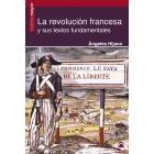 La revolución francesa y sus textos fundamentale