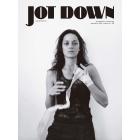 Jot Down #24. Especial Francia
