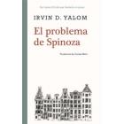 El problema de Spinoza (Nova edició)