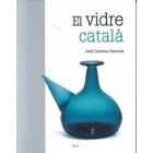 El vidre català