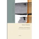 Obras completas. Tomo IX: Misterio y hermenéutica. Vol. 2. Fe, hermenéutica, palabra