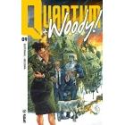 Quantum woody 9
