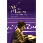 Cuentos completos Edith Wharton (Vol.2)
