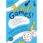 Bored? Games! A1-B1