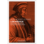 Los Médicis. Esplendor y secretos de una dinastía sin parangón