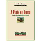A París en burro