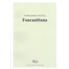 Foucaultiana
