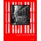 La caja roja. La Guerra Civil fotografiada por Antoni Campañà
