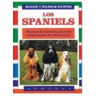 Los spaniels Manual de consulta para los propietarios de estas razas.