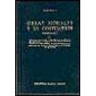 Planta y remedios medicinales. Libros IV - V. (Trad y notas de M. García Valdés)