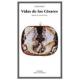 Vidas de los Césares (Edición de Vicente Picón)