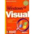 Microsoft Windows XP  Versión 2002 Professional : Referencia rápida visual