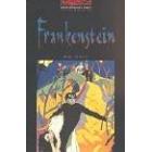 Frankenstein  (OBL-3)