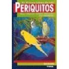 El nuevo libro de los periquitos