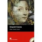 Unquiet Graves. Elementary. With Audio CD